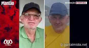 A COVID-19 faz mais duas vítimas fatais em Alagoa Grande - PortalMidia
