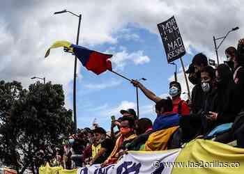 Carta de un cobarde a los valientes patriotas - Las2orillas