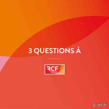 Lecture de textes du dernier prix Goncourt, collaboration artistique autour du handicap, poésie et remise d... - RCF