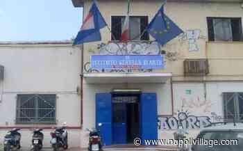L'Amministrazione comunale di Acerra: l'Istituto Superiore Munari non andrà via dal territorio acerrano - Napoli Village - Quotidiano di informazioni Online