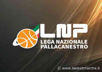 Playout, definito il calendario della serie tra Sutor Montegranaro e Basket Mestre. Si parte il 2 Giugno - Serie B Playout Girone C - Basketmarche.it