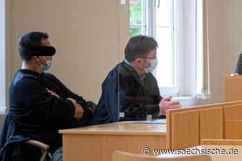 Kamenz: Dynamofan vor Gericht - Sächsische.de