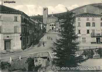 I paesi di Verona: Negrar di Valpolicella - Daily Verona Network - Daily Verona Network
