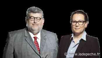 Castanet-Tolosan. Élections départementales : Un binôme de choix pour la majorité départementale - ladepeche.fr