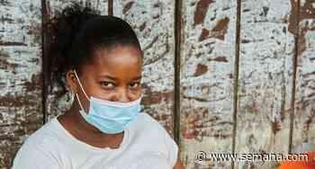 Prevención y vigilancia comunitaria, las estrategias de Quibdó para frenar los contagios de coronavirus - Semana