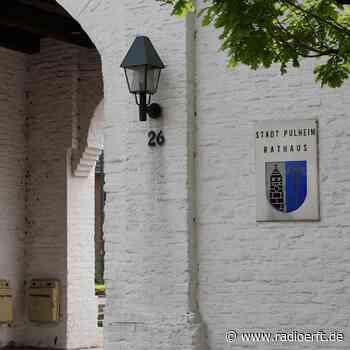 Pulheim: Stadtfest Ende Juni fällt wegen Corona aus - radioerft.de