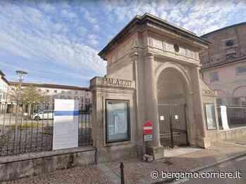 Capriate San Gervasio, focolaio Covid tra i dipendenti del Comune e il municipio è costretto a chiudere - Corriere Bergamo - Corriere della Sera