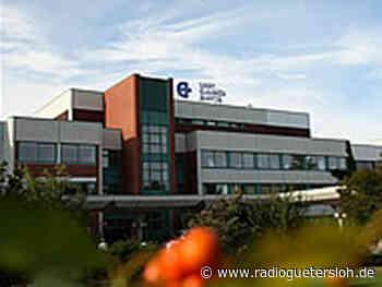 Sexueller Missbrauch am St. Elisabeth-Hospital: Arzt aus Oelde kommt bald vor Gericht - Radio Gütersloh