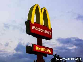 McDonald's cerca personale per il nuovo ristorante di Rovato: ecco come candidarsi - Bsnews.it