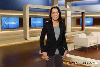 Anne Will - Thema und Gäste: keine Talkshow am Sonntag - Prisma