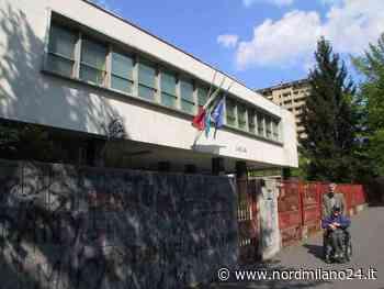Sesto San Giovanni, in arrivo 40mila euro all'anno per migliorare le tecnologie nelle scuole - Nord Milano 24