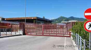 Fisciano, l'Università di Salerno ancora chiusa nonostante gli annunci - Positanonews - Positanonews