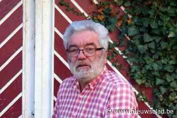 Bekende Limburgse schrijver-dichter Boudewijn Knevels (75) overleden