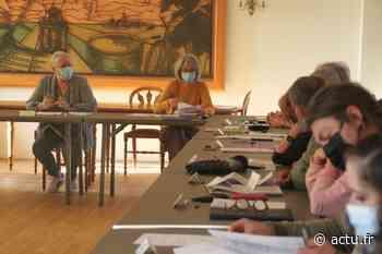 À Friville-Escarbotin, une enveloppe de 49 000 € pour les associations en 2021 - L'Éclaireur du Vimeu