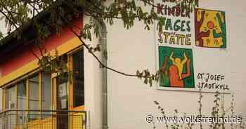 Kita-Eltern aus Stadtkyll kritisieren Aussagen des Dauner Amtsarzts - Trierischer Volksfreund