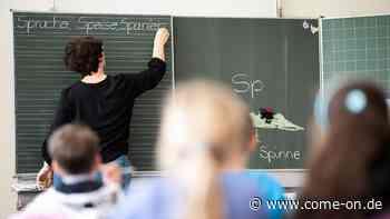 Zu wenige Lehrer an Grundschulen in Werdohl - come-on.de