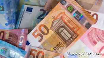 Per Videokonferenz: Stadt Werdohl vergibt Aufträge für 440.000 Euro - come-on.de