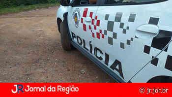 PM captura procurado da Justiça em Itatiba | JORNAL DA REGIÃO - JORNAL DA REGIÃO - JUNDIAÍ