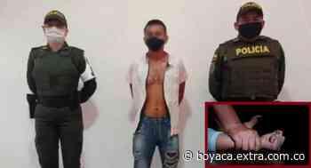 Lo que faltaba: Familiares de niña de 3 años violada en Anapoima denunciaron amenazas - Extra Boyacá
