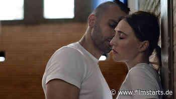"""""""Game Of Thrones""""-Star in Erotik-Psycho-Thriller: Deutscher Trailer zu """"Instinct - Gefährliche Begierde"""" - filmstarts"""