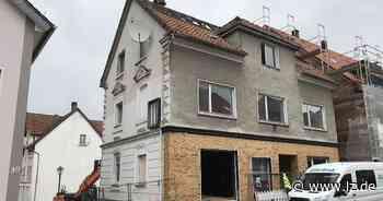 Schandfleck an der Neuen Torstraße verschwindet   Lokale Nachrichten aus Blomberg - Lippische Landes-Zeitung