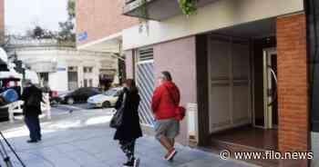 Detuvieron en Isidro Casanova a una joven por el homicidio de un hombre en Núñez - Filo.news