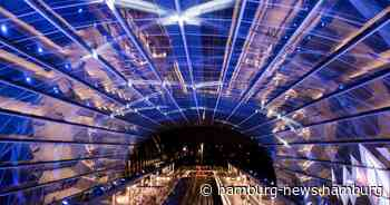 Hamburg's new innovation strategy focuses on five future topics - Hamburg News