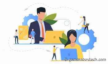 (Pana, Nutravel Y Airportal 360, Etc.) Informe De Investigación De Mercado De Software De Gestión De Viajes Corporativos (Ctm) 2021-2030 - Gammabox Tech - Gammabox Tech