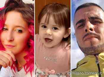Orrore a Cabiate, il dolore della madre della piccola Sharon: «Sotto choc, serve una pena esemplare» - Corriere della Sera