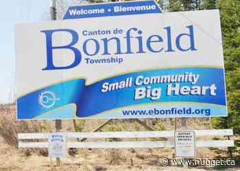 Bonfield councillor resigns from township council - The North Bay Nugget