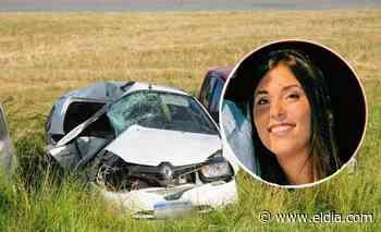 Murió otra de las jóvenes platenses del trágico choque camino a Pinamar - Diario El Dia