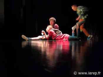 Le théâtre du Donjon a rouvert à Pithiviers : il propose trois spectacles gratuits d'ici juillet - La République du Centre