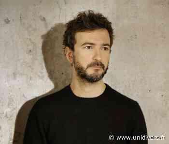Renan Luce (complet) Scène Prévert vendredi 18 juin 2021 - Unidivers