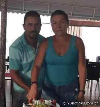 Casal proprietários de restaurante na Orla da Atalaia são assassinados - 93Notícias