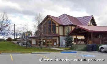 Valemount council: OCP hearing, building permit reports, street vendor permit - The Rocky Mountain Goat