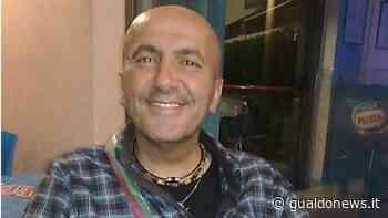 """Addio a """"Iccio"""". Gualdo Tadino piange Claudio Fiorucci - Gualdo News"""