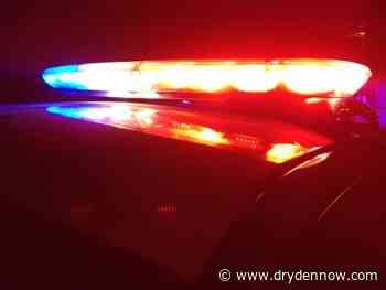 OPP: Possible arsonists in Sioux Lookout - DrydenNow.com