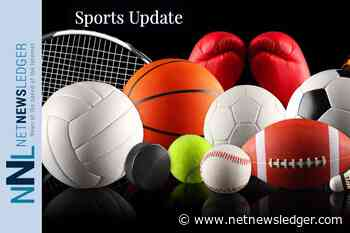 Sioux Lookout Recreation and Culture Moving toward Sports Registration - Net Newsledger