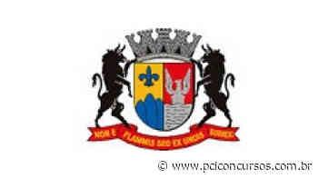 Prefeitura de Natividade da Serra - SP retifica novamente Processo Seletivo para 25 professores - PCI Concursos