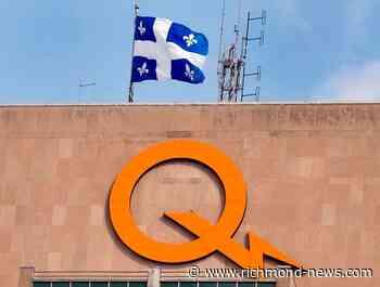 Canada Energy Regulator gives OK to Hydro-Quebec transmission line - Richmond News