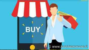 Melzo incentiva l'apertura di nuove attività commerciali e artigianali - Fuoridalcomune.it
