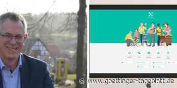 """Flecken Bovenden führt digitalen Dorfplatz """"Crossiety"""" ein - Göttinger Tageblatt"""