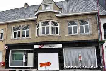 Postkantoor staat te koop voor 290.000 euro: Bpost verhuist tijdelijk naar containers - Het Nieuwsblad