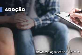 1ª Vara de Rio Largo realiza primeiro Encontro Municipal de Adoção - Alagoas 24 Horas