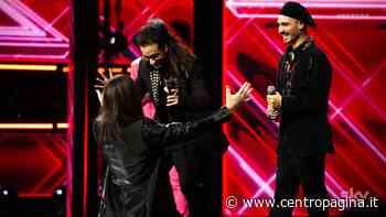 Filottrano, i Little Pieces of Marmelade da X Factor in tour per l'Italia - Centropagina