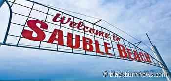 South Bruce Peninsula to appeal provincial fine - BlackburnNews.com