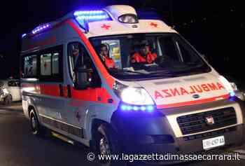 """L'Asl ancora sulla postazione servizio 118 a Fosdinovo: """"Si punta al miglioramento dei servizi e c'è disponibilità al confronto"""" - La Gazzetta di Massa e Carrara"""