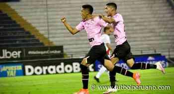 Sport Huancayo vs Sport Boys: pronóstico y cuándo juegan por la fecha 9 de la Fase 1 - Liga 1 - Futbolperuano.com
