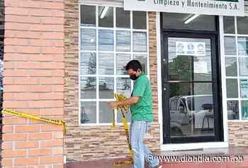 Sancionan a alcalde de Chame por errores en el proceso de rescindir contrato contra empresa recolectora - Día a día