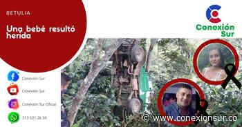 Ataque con arma de fuego en Betulia deja dos personas muertas - ConexionSur